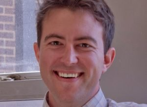 "Adam Fout: ""Content Sorcerer"" & Content Marketer – Episode 003"