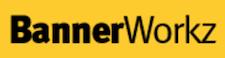 BannerWorkz logo