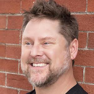 Blaine Kyllo - Sr. Content Strategist, Content Strategy, Inc.