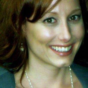 Heather Lloyd-Martin - SEO Copywriting Pioneer