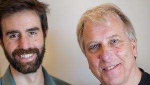 Jason Preston & Steve Broback: Event Content Strategy – Episode 24
