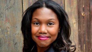 Malaika Carpenter: Solo Content Strategy – Episode 29