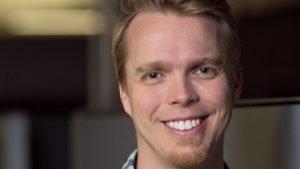 Morten Rand-Hendriksen: Content Strategy, Gutengerg, & Web Ethics – Episode 015
