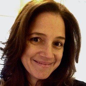 Natasha Banta McDermott: 1990s Content Strategist