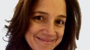 Natasha Banta McDermott: 1990s Content Strategy – Episode 14