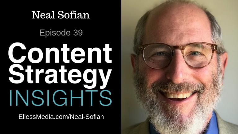 Neal Sofian, CEO of tuzag, Inc.