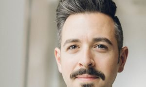 Rand Fishkin: SEO Content Strategy (and Net Neutrality) – Episode 7