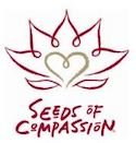 Seeds of Compassion logo