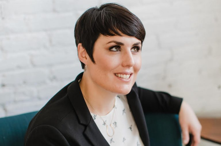 Sara Wachter-Boettcher content strategist