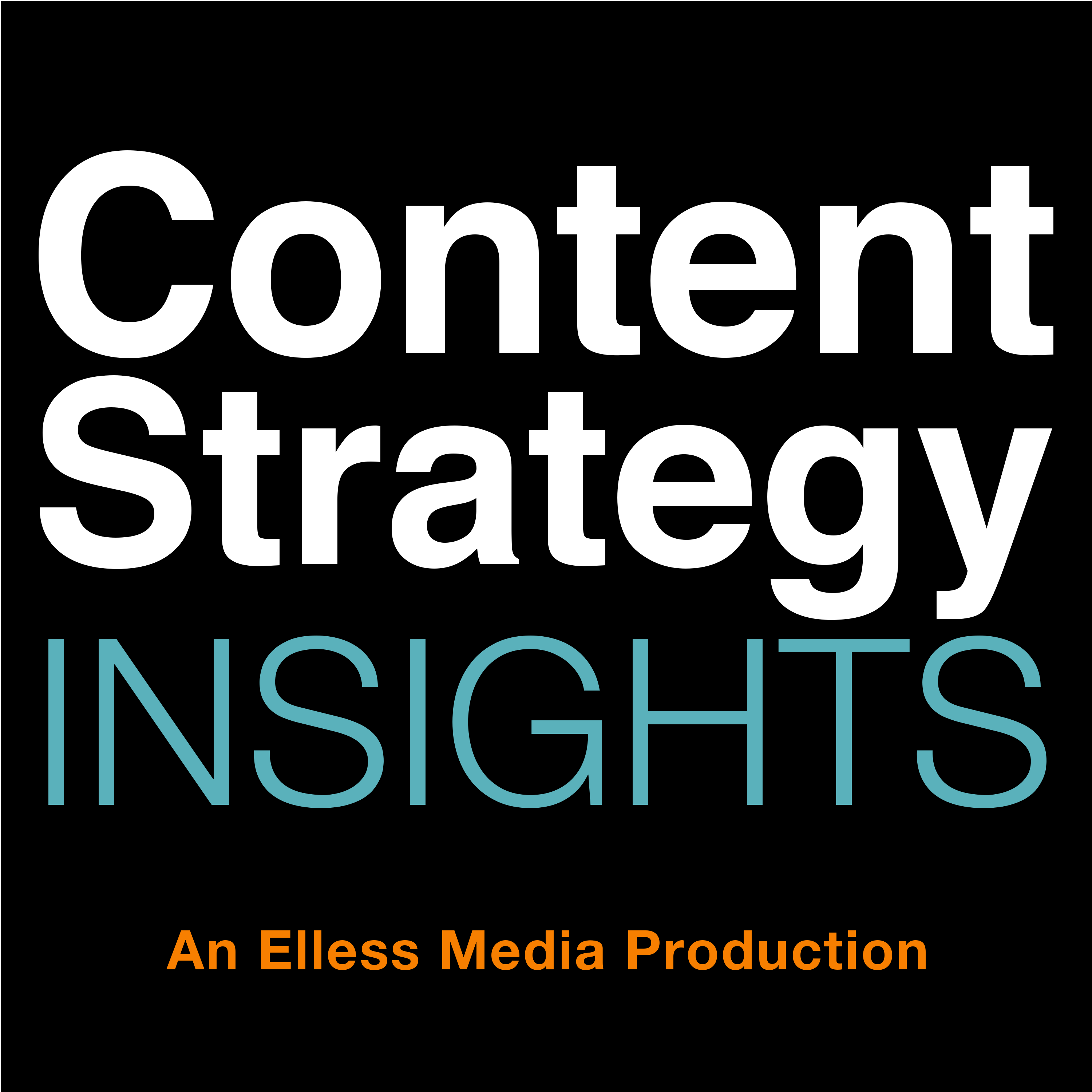 Content Strategy Insights