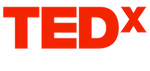 TEDxRainier (Seattle) logo